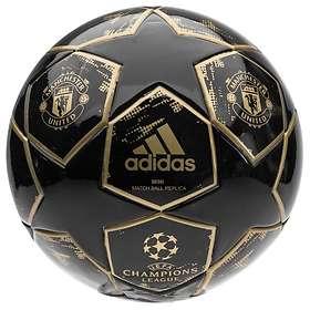 Adidas Finale 18 Manchester United Mini