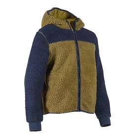 Urberg Rogen Pile Jacket (Jr)