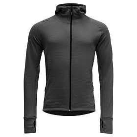 Devold Egga Jacket W/Hood Jacket (Miesten)