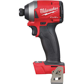 Milwaukee M18 FID2-0X (Sans Batterie)