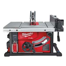 Milwaukee M18 FTS210-121B (1x12,0Ah)