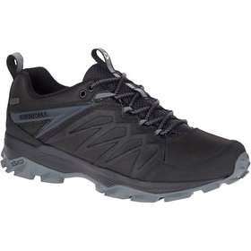 Merrell Thermo Freeze Low WP (Herr)