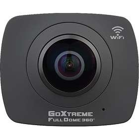 Easypix GoXtreme FullDome 360 Cam
