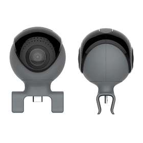 Easypix GoXtreme Omni 360 Cam