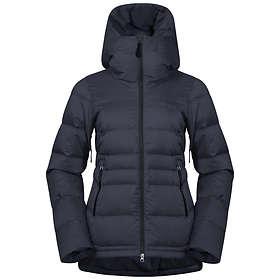 Bergans Stranda Down Hybrid Jacket (Dame)