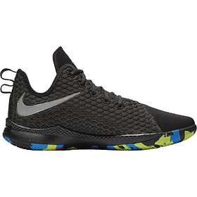 bd6c5632926 Find the best price on Nike LeBron Witness III (Men s)