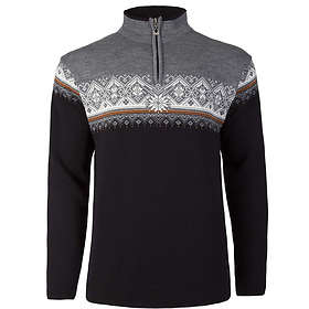 Dale of Norway St. Moritz Sweater (Miesten)