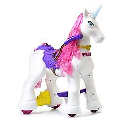 Feber My Lovely Unicorn 12V