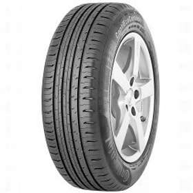 Continental ContiEcoContact 6 205/55 R 16 91V