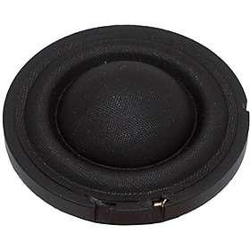 Audio-System HS 25 Evo