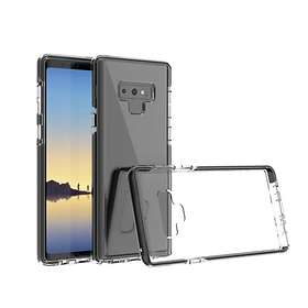 4smarts Airy Shield for Samsung Galaxy Note 9