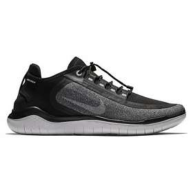 ab0897d29d3 Find the best price on Nike Free RN 2018 Shield (Men s)