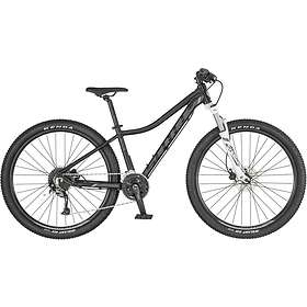 Scott Contessa 710 2019