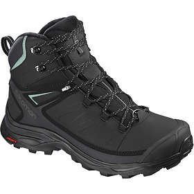 Salomon X Ultra Mid Winter CS WP (Dam)