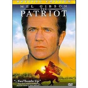 The Patriot (US)