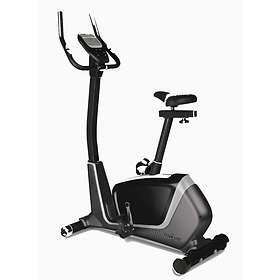 Titan Fitness Life Intensity CC500