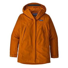 Patagonia Departer Jacket (Dame)