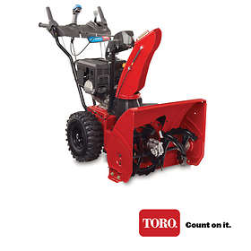 Toro Power Max 826 OAE