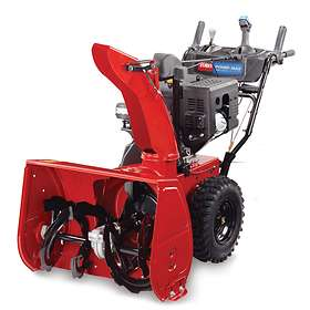 Toro Power Max HD 928 OAE