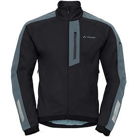 77ad2cfa1db4e Find the best price on Nike Guild 550 Down Hood Jacket (Men's ...