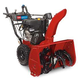 Toro Power Max HD 1028 OHXE