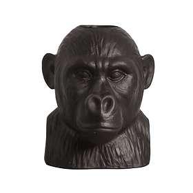 ByOn Gorilla Vas 280mm