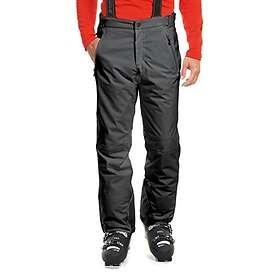Maier Sports Anton 2 Ski Pants (Men's)