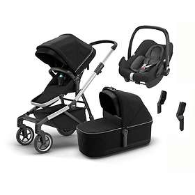 Thule Sleek (Travel System)