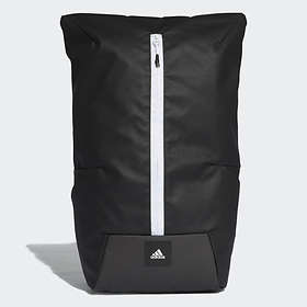 Adidas Athletics Z.N.E. Backpack (CY6061)
