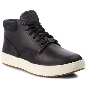 scarpe timberland uomo miglior prezzo