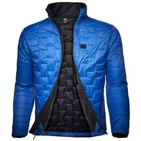 Helly Hansen Lifaloft Hooded Insulator Jacket (Herre)