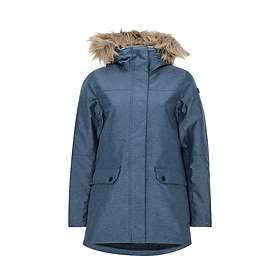 Helly Hansen Rana Jacket (Dame)