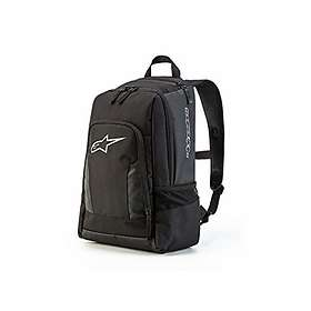 Find the best price on AlpineStars Time Zone Backpack | Compare ...