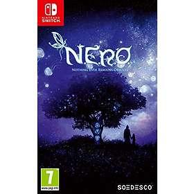 Nero (Switch)