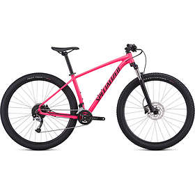 Specialized Rockhopper Comp Dam 2019