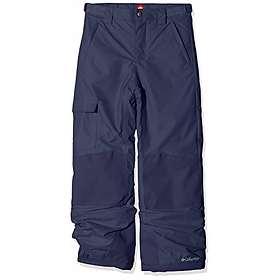 Columbia Bugaboo II Pants (Jr)