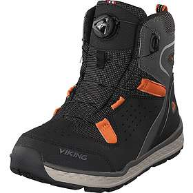 Viking Footwear Espo Boa GTX (Unisex)