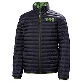 Helly Hansen Barrier Down Insulator Jacket (Jr)