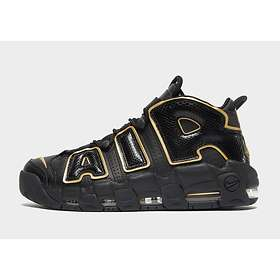 b400ad241e3df Find the best price on Nike Air More Uptempo  96 France (Men s ...