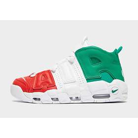 0c7244a6e5577 Find the best price on Nike Air More Uptempo  96 Italy (Men s ...