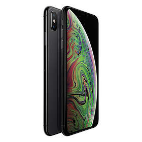 Apple iPhone XS Max 256Go