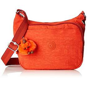 776bc839957f Find the best price on Ralph Lauren Barclay Crossbody Bag