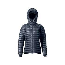 14c2b8c8f1c Find the best price on Rab Microlight Summit Jacket (Women s ...