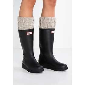 Hunter Boots Original Play Tall (Women's)