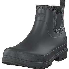 Viking Footwear Ada (Girls)
