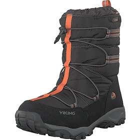 Jämför priser på Viking Footwear Tofte GTX (Unisex) Kängor   stövlar ... f25e025c6905d