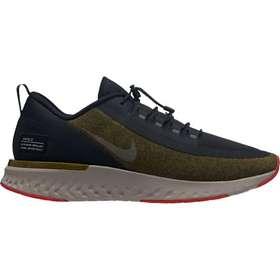 quality design 7f10b 975b0 Nike Odyssey React Shield (Herr)