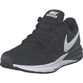 new concept 76114 a6757 Nike Air Zoom Structure 22 (Herr)