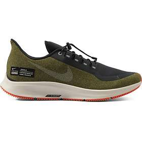 new product 1d82f 88d50 Nike Air Zoom Pegasus 35 Shield (Homme)