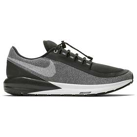 competitive price 7a005 f1db8 Nike Air Zoom Structure 22 Shield (Women's)